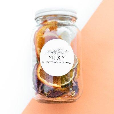 mixy2